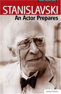 actor-prepares-cover-200x305-2