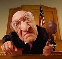 Image result for images of nasty lawyer